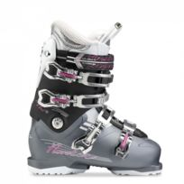 Nordica - Nxt N4 W Chaussure Ski No Name