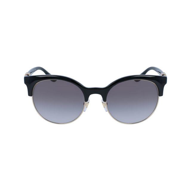 Versace - Ve-4326-B Gb1 11 Noir brillant - Or - Lunettes de soleil ... d1d13a6dcba0