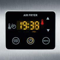 Severin - Friteuse à air chaud Fr2432