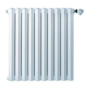 chappee radiateur panneau fonte baxi savane pr peint hauteur 900mm 1 l ment 3 colonnes. Black Bedroom Furniture Sets. Home Design Ideas
