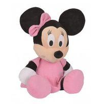 Minnie - Peluche 50 cm