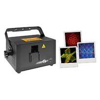 Laserworld - Pro-800RGB