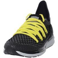 434308786f04ca Chaussures running Puma - Achat Chaussures running Puma pas cher ...