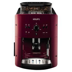 krups machine expresso combin ea810770 achat cafeti re. Black Bedroom Furniture Sets. Home Design Ideas