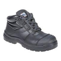 Chaussure De Sécurité Brodequin Steelite Portwest Hicker S3 0ngLdDLiW