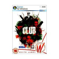 Avanquest Software - The Club Pc Dvd Import anglais