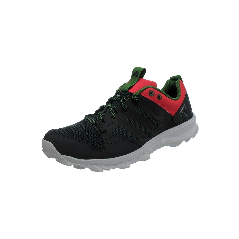 Adidas - Kanadia 7 Tr W Rose - pas cher Achat / Vente Chaussures running