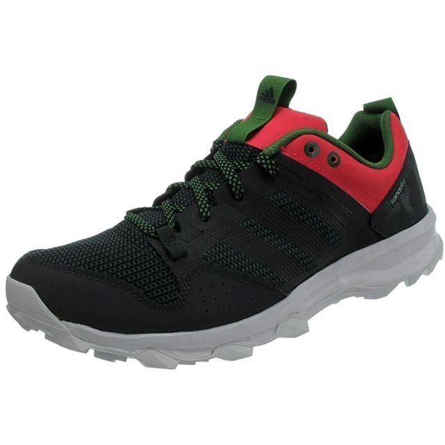 Adidas Vente Kanadia Cher Chaussures Tr W Achat 7 Pas Running 7gbYf6y