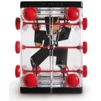 Recent Toys - Casse-tête - Casse-Tête : Brainstring Houdini