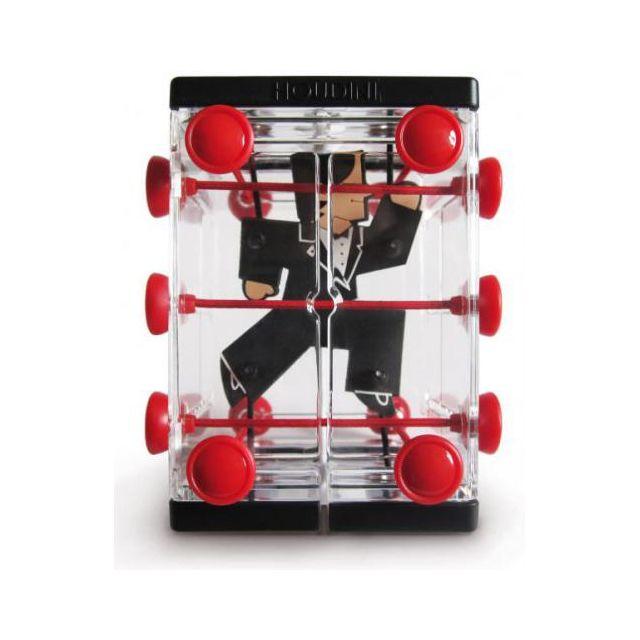 Recent Toys Casse-tête - Casse-Tête : Brainstring Houdini