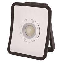 I-watts Pro - Spot Led Rechargeable 20W-1400 Lumens