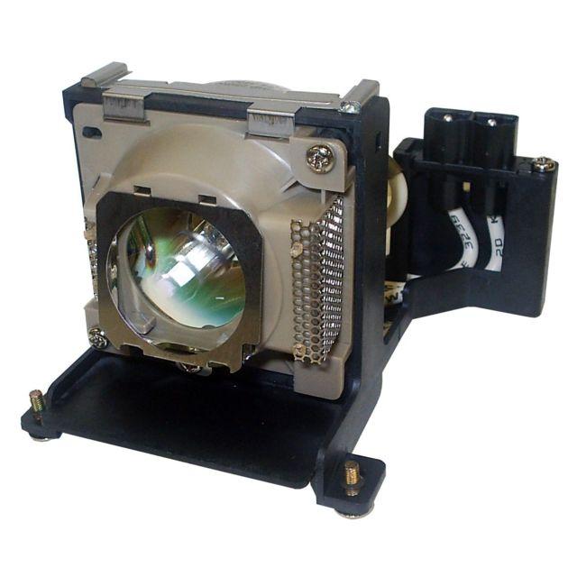 Benq lampe compatible 59.j9301.cg1 pour vidéoprojecteur pb2140