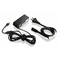 Lenovo - Tp Tablet 36W Ac Adapter