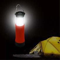 Vimeu-Outillage - Lampe Poche Led pour Camping