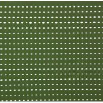 Brise vue vert occultant - catalogue 2019 - [RueDuCommerce ...