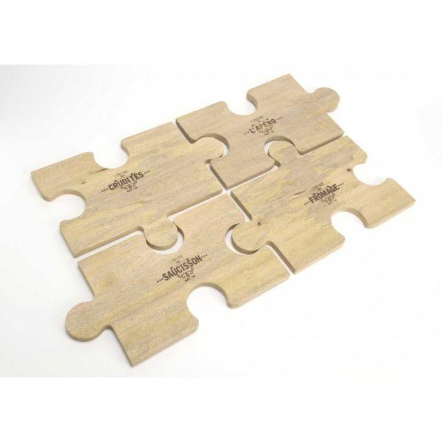 Amadeus Pl A Decouper Puzzle Artisan