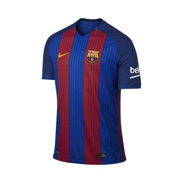 survetement FC Barcelona solde