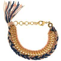 Pilgrim - Promo Bracelet California dreaming 211412812