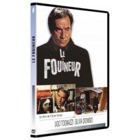 Bach Films - Le Fouineur