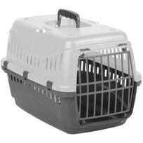 cage de transport pour chat catalogue 2019 2020. Black Bedroom Furniture Sets. Home Design Ideas