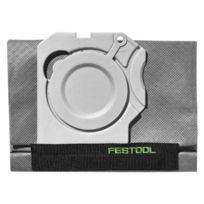 Festool - Sac filtre Longlife-FIS-CT SYS 500642