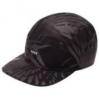 086cb79abbb Dakine - Chapeau Bob Boonie Hat Hibiscus Palm - pas cher Achat ...