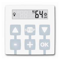 Nice - Télécommande / Emetteur Modules multicanaux à écran 80 automatismes