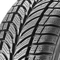 Mentor - pneus M250 205/55 R16 91H
