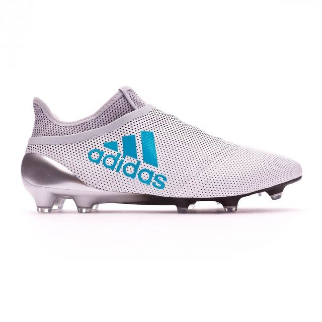 taille chaussure foot