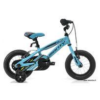 Monty - Vélo enfant 102 12 pouces