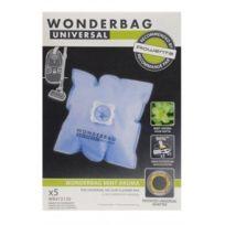WONDERBAG - x5 Fresh Line WB4151-20