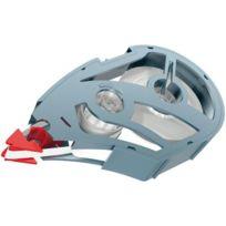 Henkel - recharge roller correcteur pritt 8,4mm x 14m