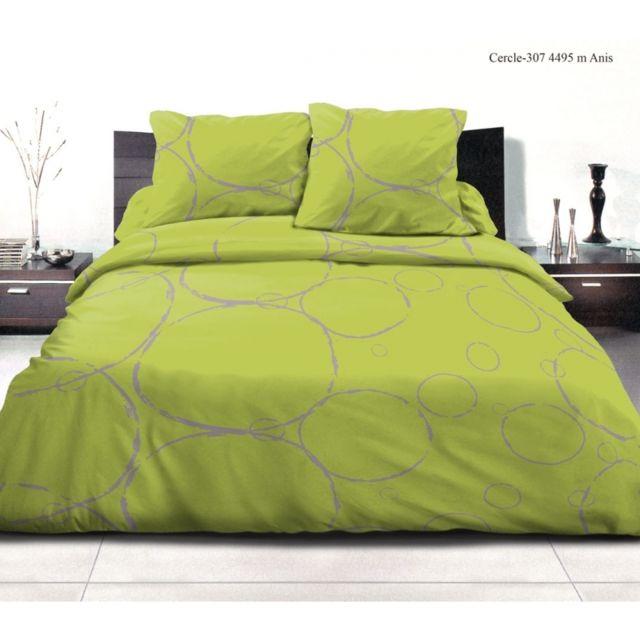 couette 220 prix couette 220. Black Bedroom Furniture Sets. Home Design Ideas