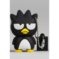 Tribe - Usb - Hello Kitty clé Usb Badtz Maru 8 Gb