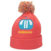Zero Degre - Zero Degres Bonnet Boni Taille unique 2/6 ans Enfant Garçon