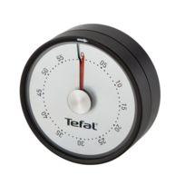 Tefal - Ingenio Minuteur
