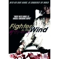 Optimum Home Entertainment - Fighter In The Wind IMPORT Dvd - Edition simple