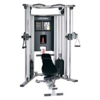 Life Fitness - Multistation G7
