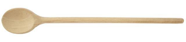 Lebrun Cuillere en bois 35 cm Lg