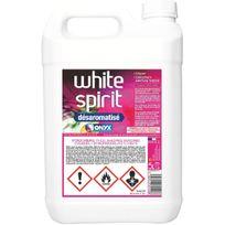 Onyx - White spirit Désaromatisé 5l