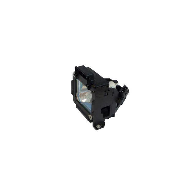 Epson - Lampe videoprojecteur Emp-600 compatible: Elplp15