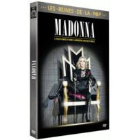 Aaa - The Story of Madonna, Goddess of Pop