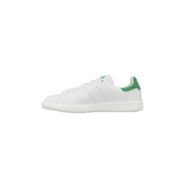 Adidas originals - Basket Stan Smith Boost - Ref. Bb0008 Blanc