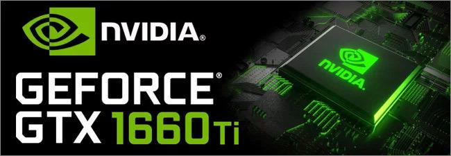 MSI - Carte graphique GTX 1060 Ti