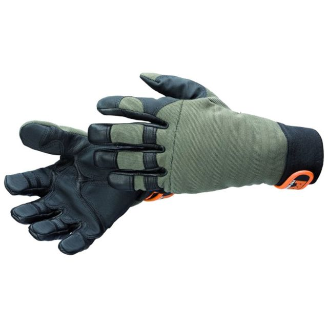 timberland gant