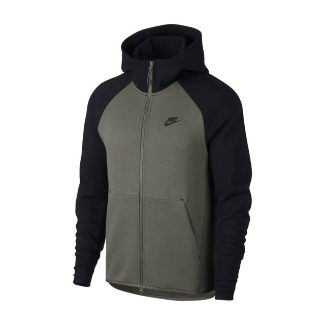 Sweat À Capuche Sportswear Tech Fleece 928483 381