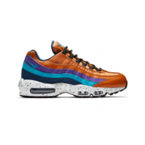 7016df27ef8a Nike air orange - catalogue 2019 - [RueDuCommerce - Carrefour]