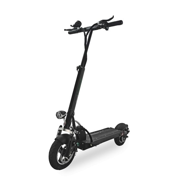 minimotors trottinette lectrique speedway iv lithium. Black Bedroom Furniture Sets. Home Design Ideas