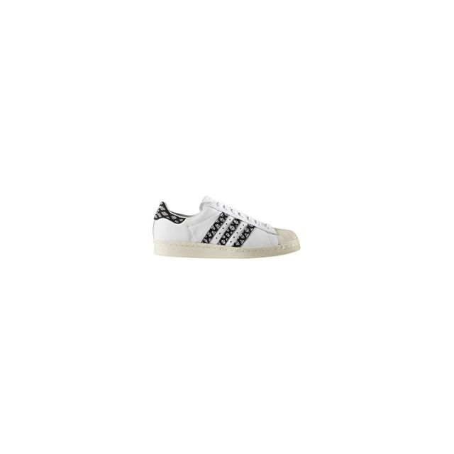 Adidas originals Basket Adidas Superstar 80s W pas cher