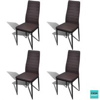Chaises Design Salle A Manger Achat Chaises Design Salle A Manger